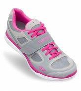 Giro Women's Whynd Cycling Shoes 7538826