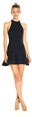 Finders Keepers findersKEEPERS Women's Balance Dress