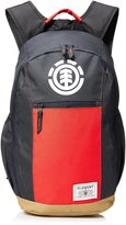 Element Men's Sparker Backpack
