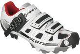 Scott MTB Pro Lady Shoes