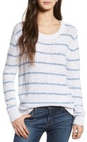Paige Women's Laureen Sweater