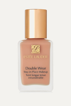 Estee Lauder Double Wear Stay-in-place Makeup - Ivory Rose 2c4