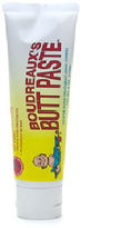 Blairex Laboratories Boudreaux's Butt Paste - 4oz.