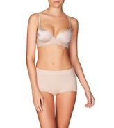 Bendon Body Seamfree Contour Bra