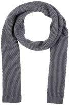 Drykorn Oblong scarves
