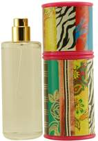 Sarah Jessica Parker NYC for Women- EDT Spray