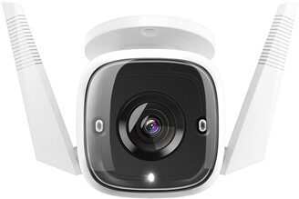 Tp Link Tapo C310 Outdoor Camera