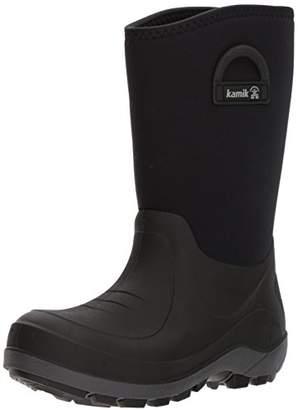 Kamik Unisex Bluster Snow Boot