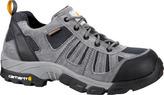 Carhartt Men's CMO3156 Low Cut Lightweight Hiker