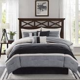 Lenox Madison Park 7-pc. Comforter Set