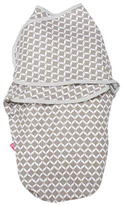 Motherhood Baby Swaddle Blanket 100% Natural Cotton