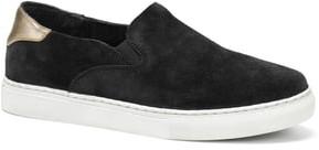 Trask Litton Slip-On Sneaker