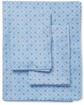 Belle Epoque Diamond Sheet Set