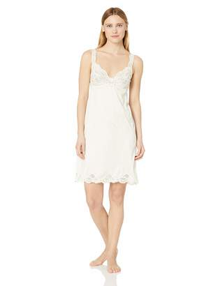 Under Moments Women's UM2068-Nightgown