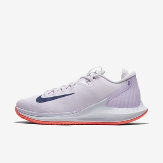 Nike Women's Tennis Shoe NikeCourt Air Zoom Zero