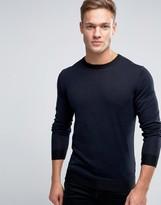 Jack and Jones Sweater in Stripe