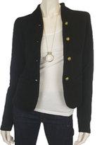 M.O.L. Knits Vintage Blazer