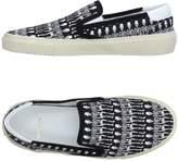 Saint Laurent Low-tops & sneakers - Item 11234723