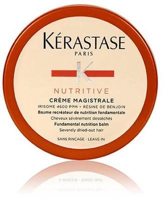 Kérastase Creme Magistrale Travel-Size Hair Balm