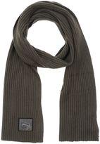Nanibon Oblong scarves