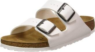 Birkenstock Arizona Women's Sandals