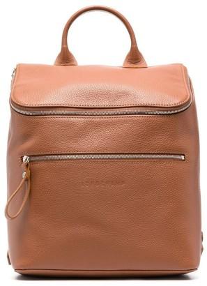 Longchamp Le Foulonne backpack