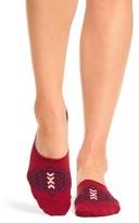 Pendleton Women's Tolovana No-Show Socks