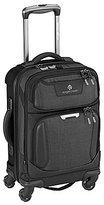 "Eagle Creek Exploration Series 22"" Tarmac Carry-On Spinner"