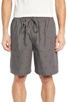 Polo Ralph Lauren Men's Pajama Shorts