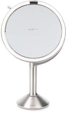Simplehuman Sensor Mini Mirror