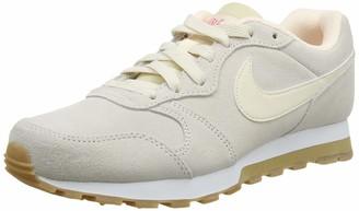 Nike Women's Md Runner 2 Se Running Shoes