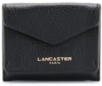 Lancaster Flap Wallet