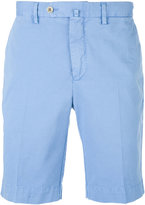 Hackett bermuda shorts