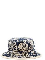 Tommy Bahama Reversible Bucket Hat