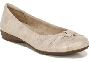 Soul Naturalizer Gift Flats Women's Shoes
