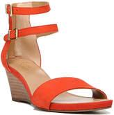 Franco Sarto Women's Dade Wedge Sandal