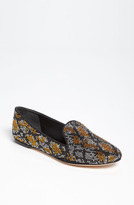 Brian Atwood 'Claudelle' Loafer