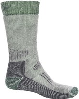 Smartwool Hunting Extra-Heavy Socks - Mid Calf (For Men and Women)