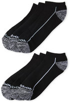 Reebok Low-Cut Performance Training Socks