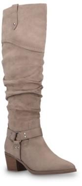 Indigo Rd Zayden Boot