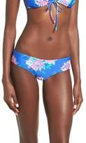 O'Neill Women's Moon Struck Hipster Bikini Bottoms