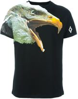 Marcelo Burlon County of Milan 'Teresa' T-shirt