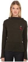 Vivienne Westwood Basic Knitwear Classic Sweater