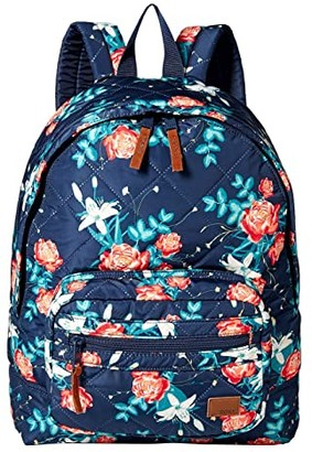 Roxy Morning Light Backpack