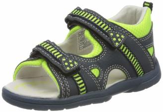 Lico Baby Boys Flipper V Open Toe Sandals