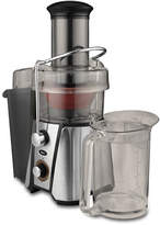 Oster JusSimple 5-Speed Easy Juice Extractor 1000 Watts