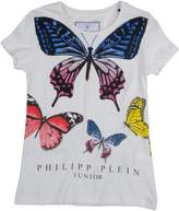 Philipp Plein T-shirts - Item 12073715
