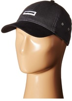 Converse Core Shield/Suede Baseball Cap