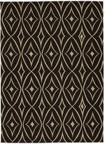 Waverly Centro Rectangular Rug