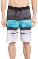Rip Curl Men's Mirage Overthrow Board Shorts